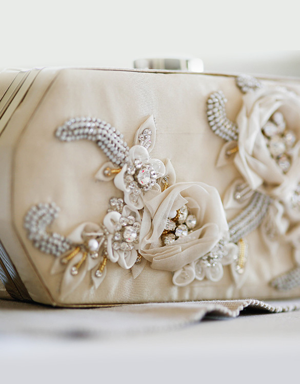 Bridal-clutch—Style-CT02