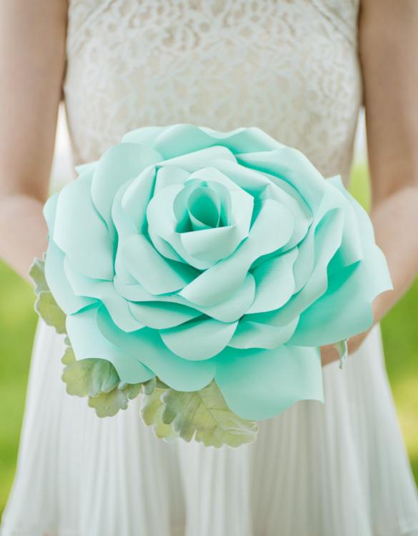 fleur_mariée2-684x1024