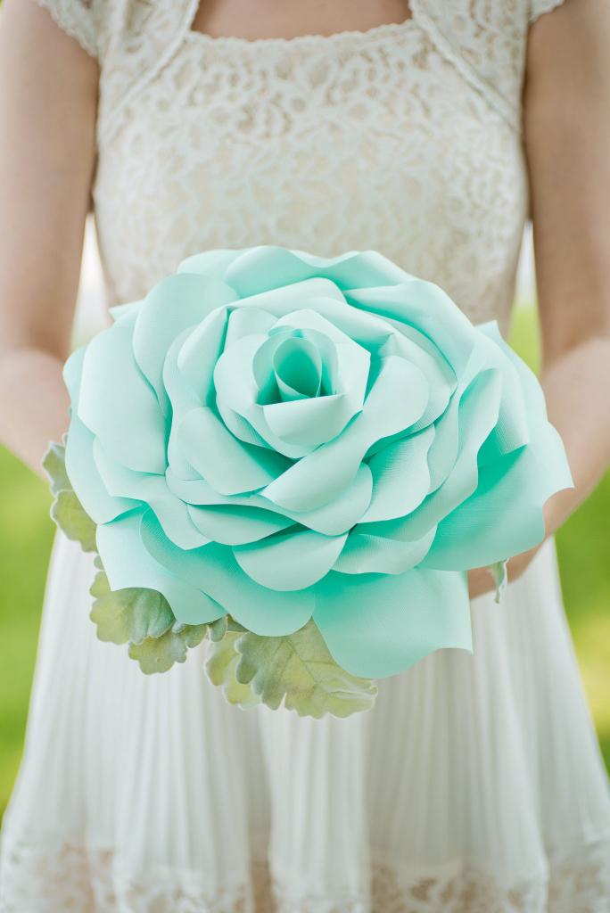 fleur_mariée2-684×1024